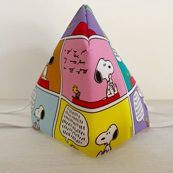covid-mask-snoopy-01